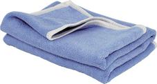 Microfibre cloth (1 piece)