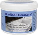 BLANCO CeraCare 1 tin, 350 g, with sponge