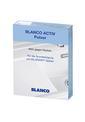 BLANCO ACTIV, Lot de 3 sachets