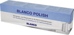 BLANCO POLISH, 150 ml