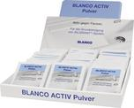 BLANCO ACTIV Pulver 12 x 3 x 25 g Display