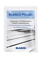 BLANCO POLISH sample 35ml