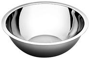 Non-perforated colander stainless steel for RONIS, Stainless steel