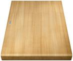 Ash compound chopping board AXIA III, ash tree compound