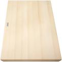 Wood cutting board maple COLLECTIS 6 S, maple