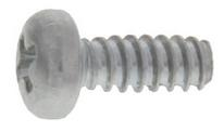 Screw for clamping element 3 x 8 mm