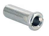 Hollow screw M 12x1,5 length = 38 mm VI