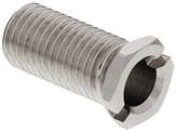 Hollow screw M12 x 1.5 length = 28 mm VI