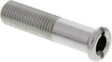 Hollow screw M12 x 1.5 length = 55 mm VI