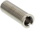 Hollow screw M 12x1,75  length =36 mm LB