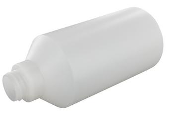 Container soap dispenser 500 ml EC/MZ