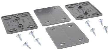SELECT Orga assembly kit