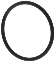 O-Ring 39,42 mm x 2,62 mm SO