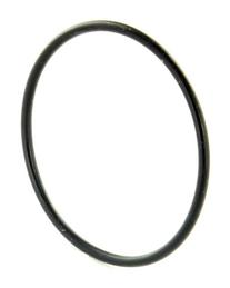 O-Ring ACTIS-S NF