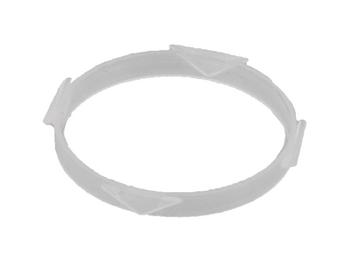 Plastic guide ring CRATON (replaced by 120890) JW