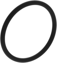 O-Ring 3,53 x 42,86 x Ø=50 mm HA