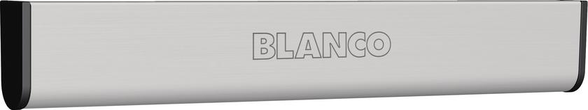 BLANCO MOVEX foot control for BLANCO SELECT and any pull-out cabinet doors