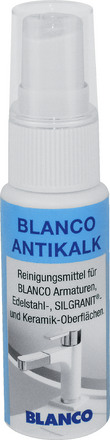 BLANCO ANTIKALK, 1 x 30 ml fles