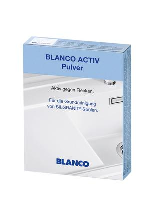 BLANCO ACTIV tabs 3 pieces